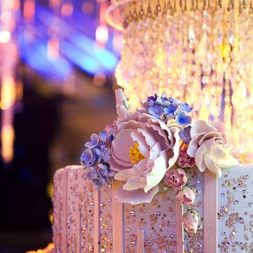 Ellys Cake Cake Details Carousel 1
