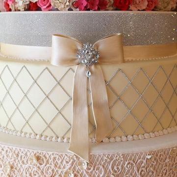 Ellys Cake Cake Details Carousel 3