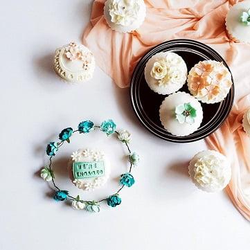 Ellys Cake Pastries Carousel 1