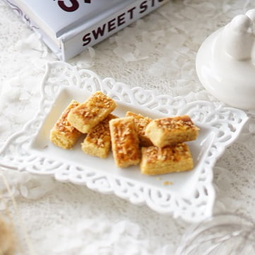 Ellys Cake Pastries Carousel 2
